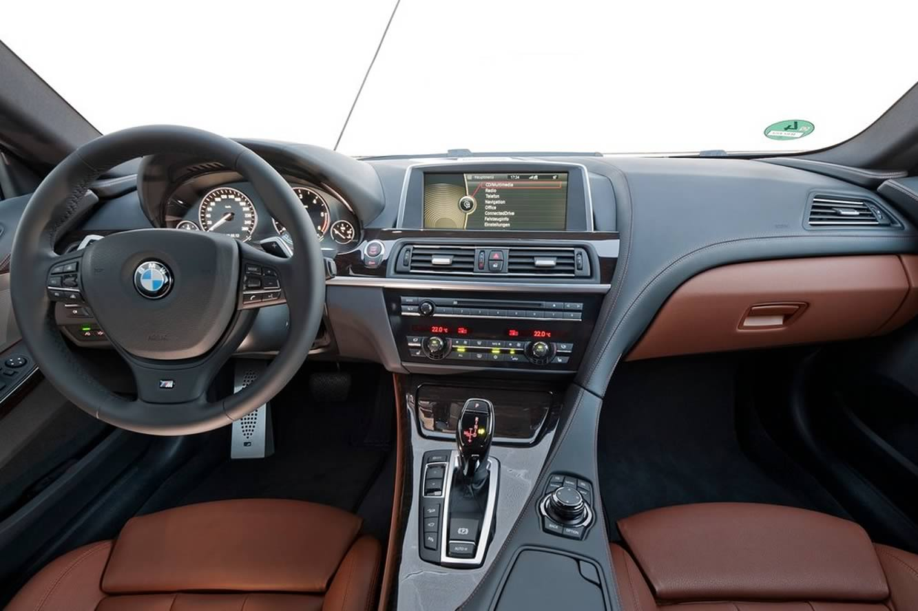 Interieur_Bmw-640d-xDrive-2012_24