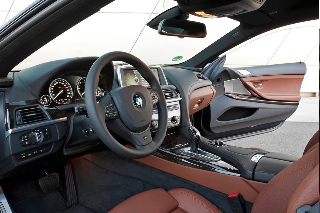 Interieur_Bmw-640d-xDrive-2012_27