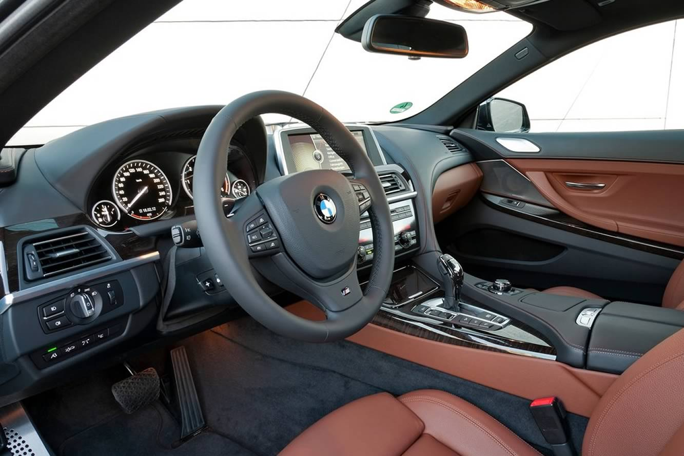 Interieur_Bmw-640d-xDrive-2012_23