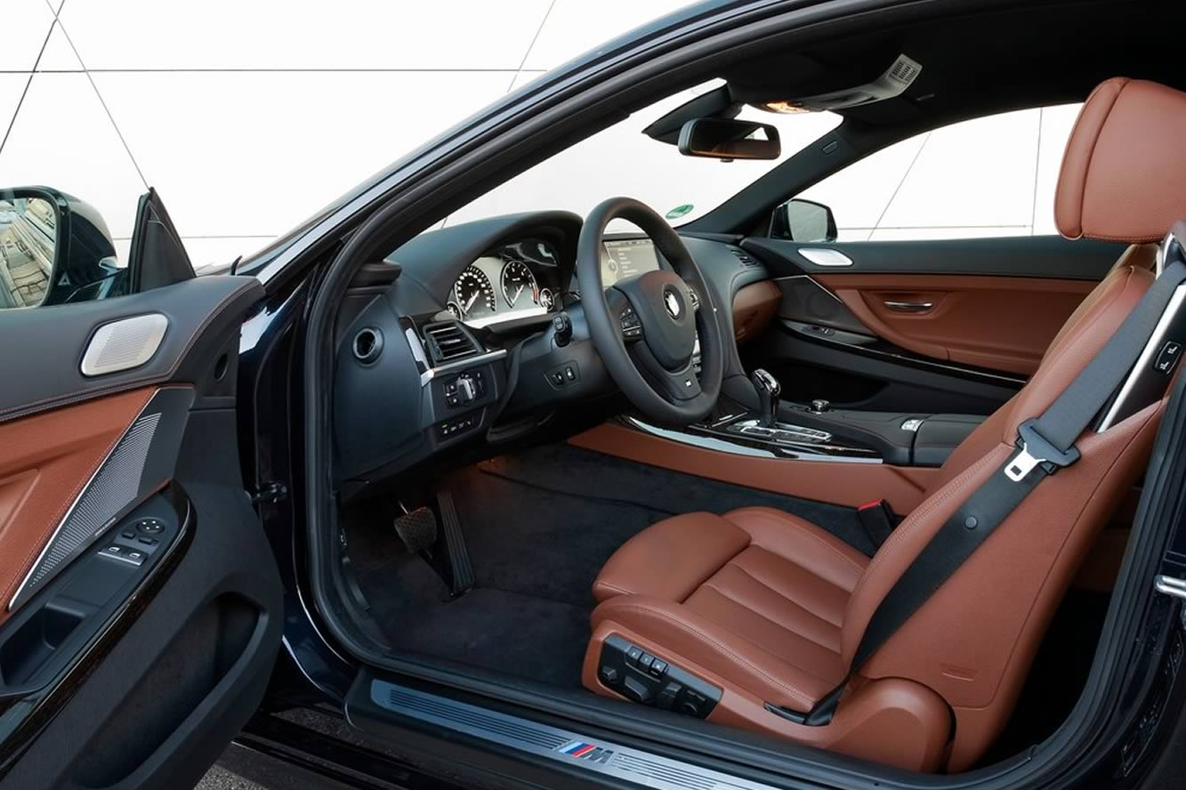 Interieur_Bmw-640d-xDrive-2012_28