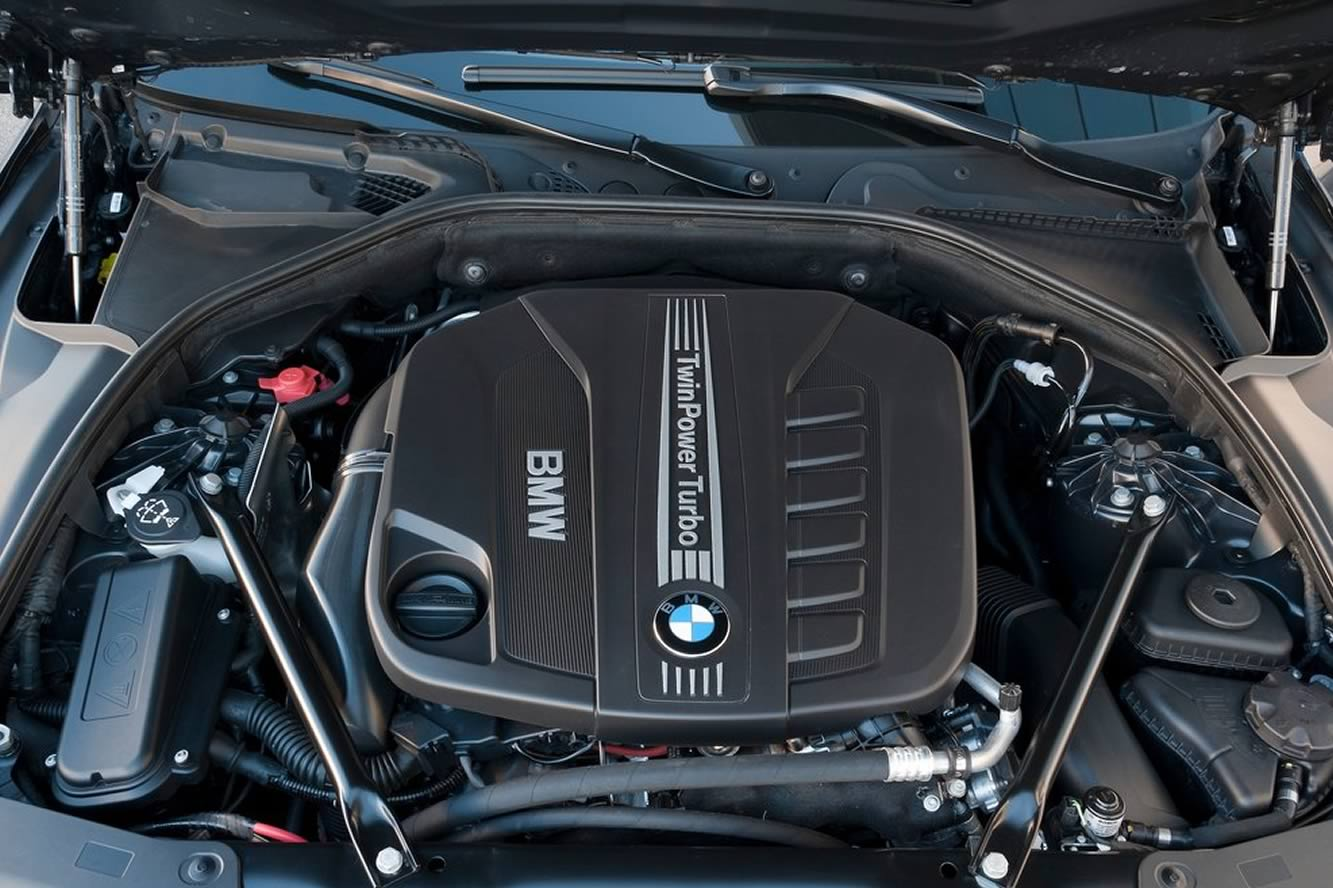 Interieur_Bmw-640d-xDrive-2012_26