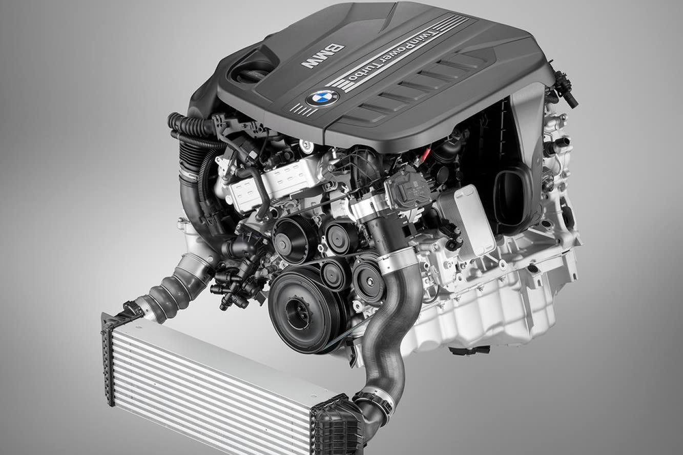 Interieur_Bmw-640d-xDrive-2012_22