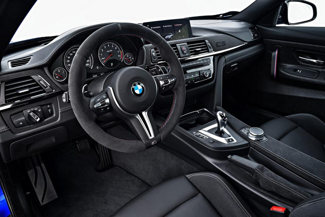 Interieur_Bmw-M4-CS_39