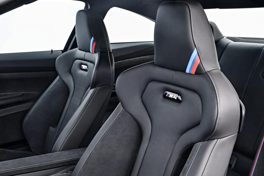 Interieur_Bmw-M4-CS_44