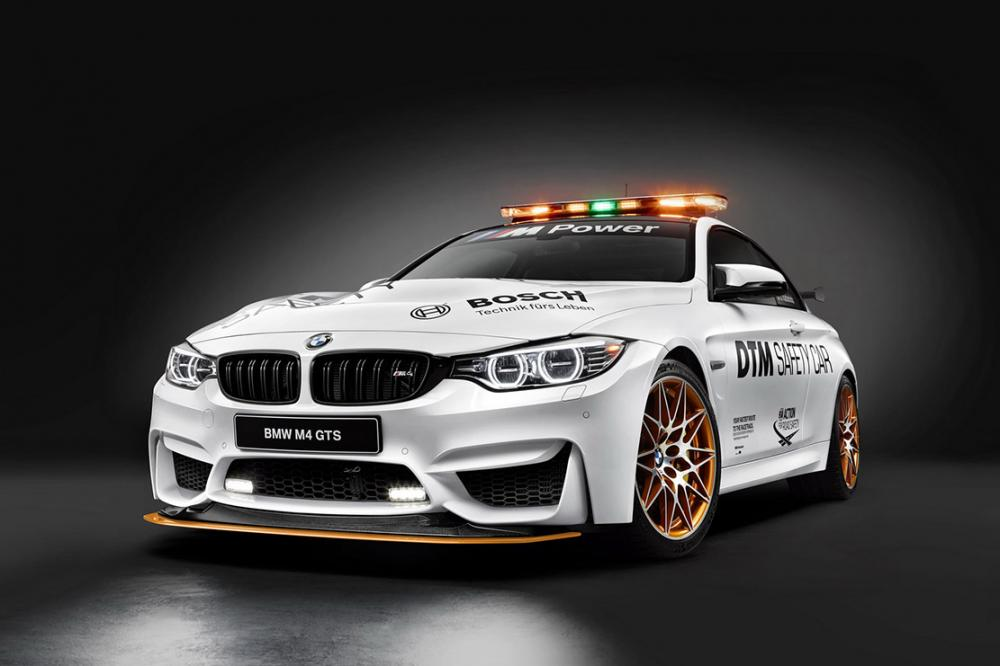 Exterieur_Bmw-M4-GTS-DTM-Safety-Car_7