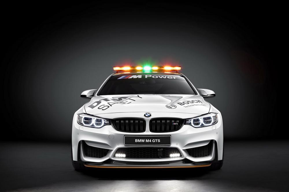 Exterieur_Bmw-M4-GTS-DTM-Safety-Car_0