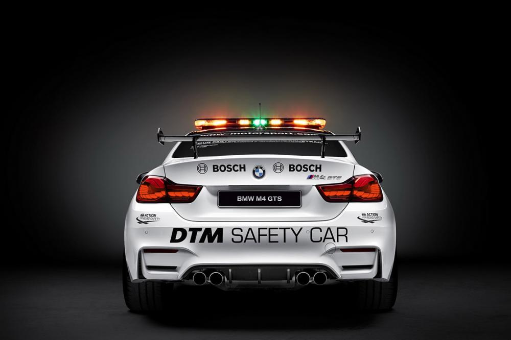 Exterieur_Bmw-M4-GTS-DTM-Safety-Car_8