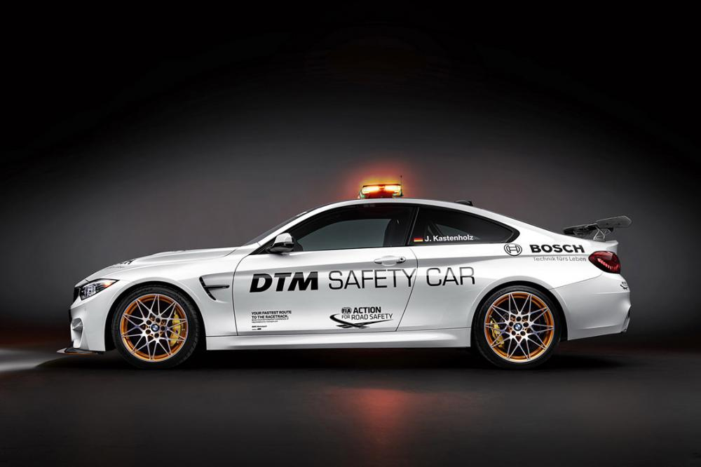 Exterieur_Bmw-M4-GTS-DTM-Safety-Car_2