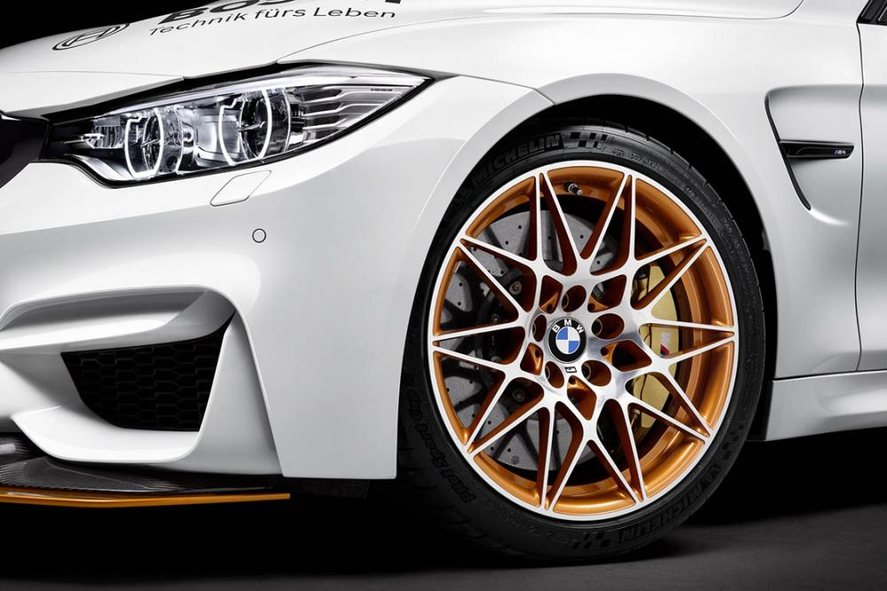 Exterieur_Bmw-M4-GTS-DTM-Safety-Car_1