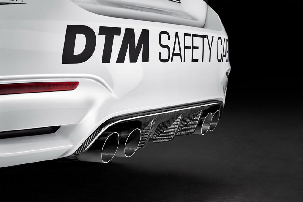 Exterieur_Bmw-M4-GTS-DTM-Safety-Car_4