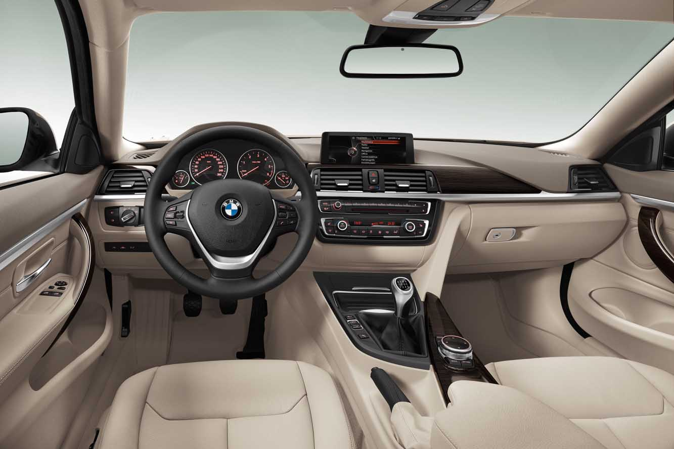 Interieur_Bmw-Serie-4-Coupe_36