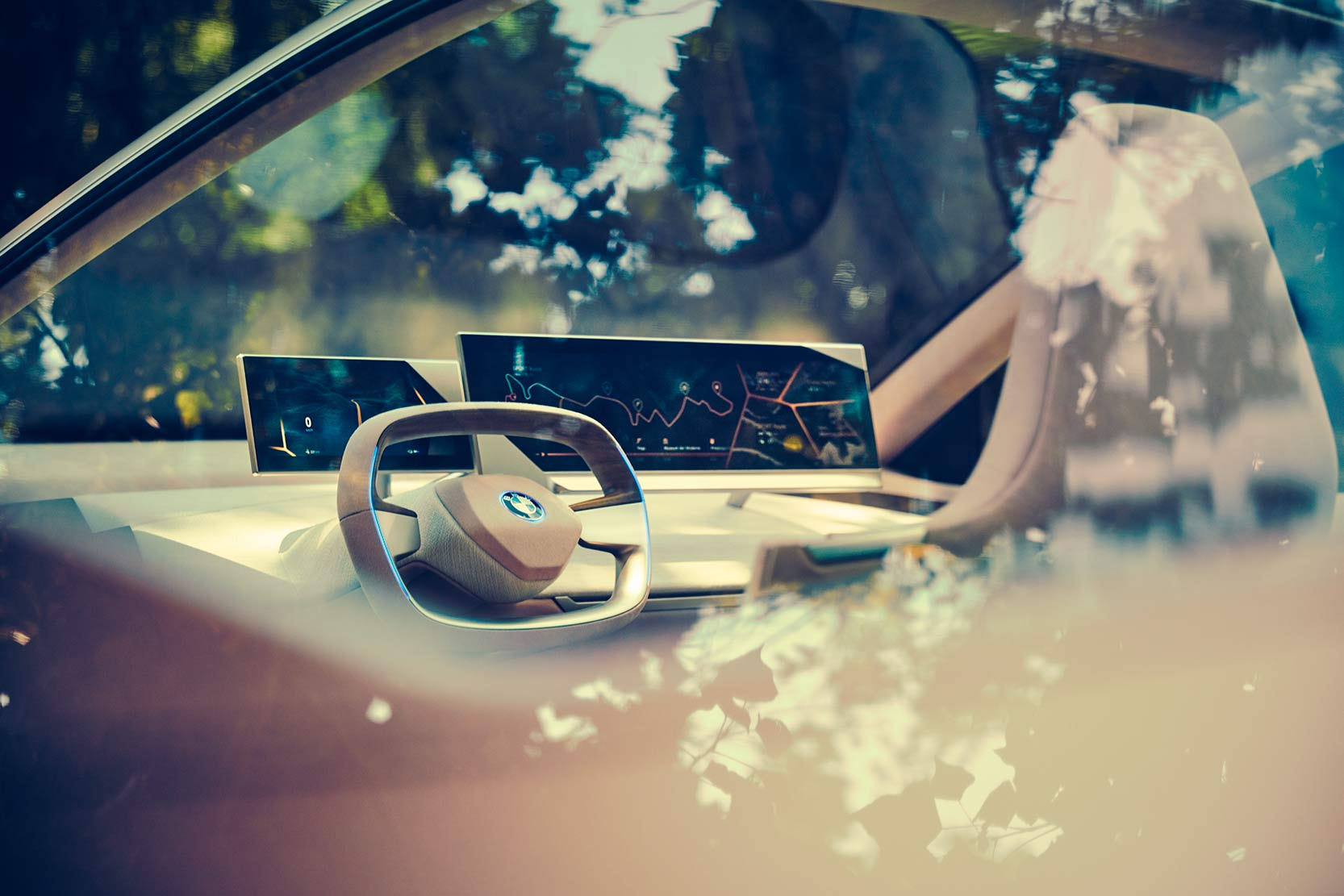 Interieur_Bmw-Vision-iNEXT_20