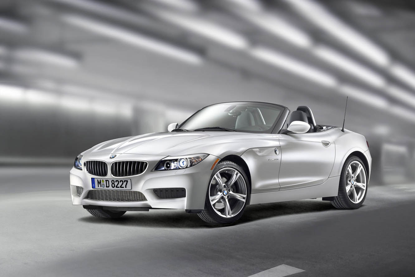 Exterieur_Bmw-Z4-sDrive35is_4