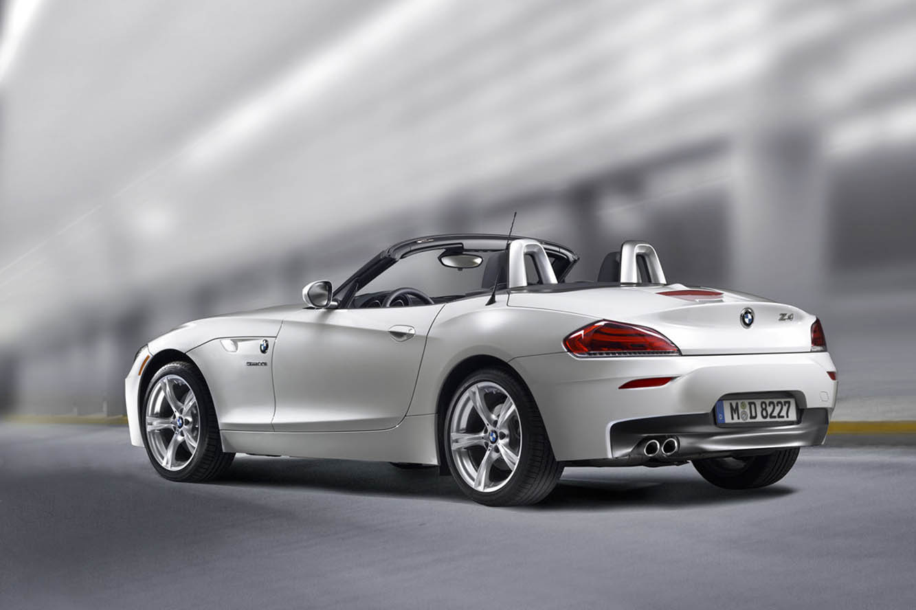Exterieur_Bmw-Z4-sDrive35is_3