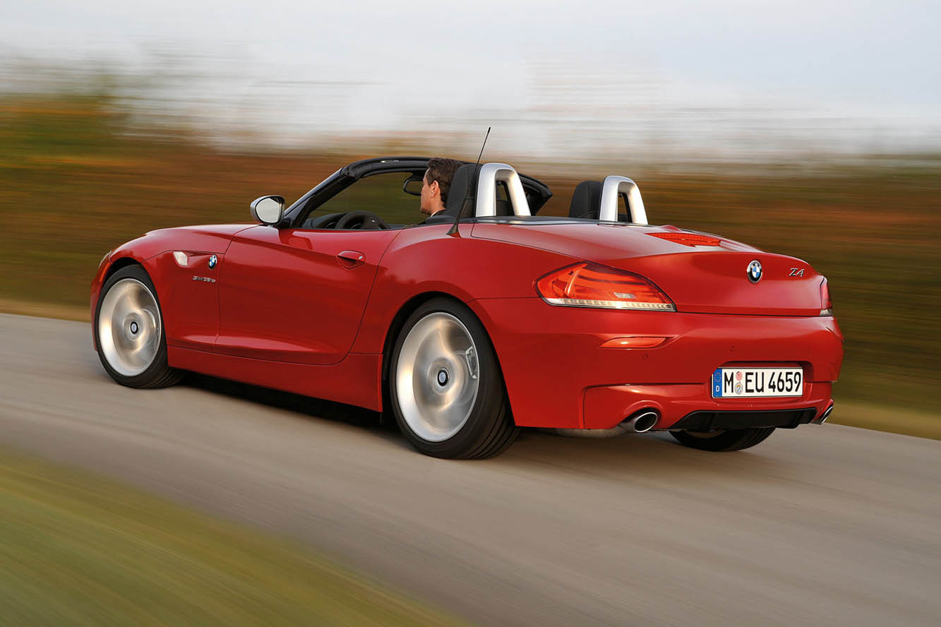 Exterieur_Bmw-Z4-sDrive35is_5