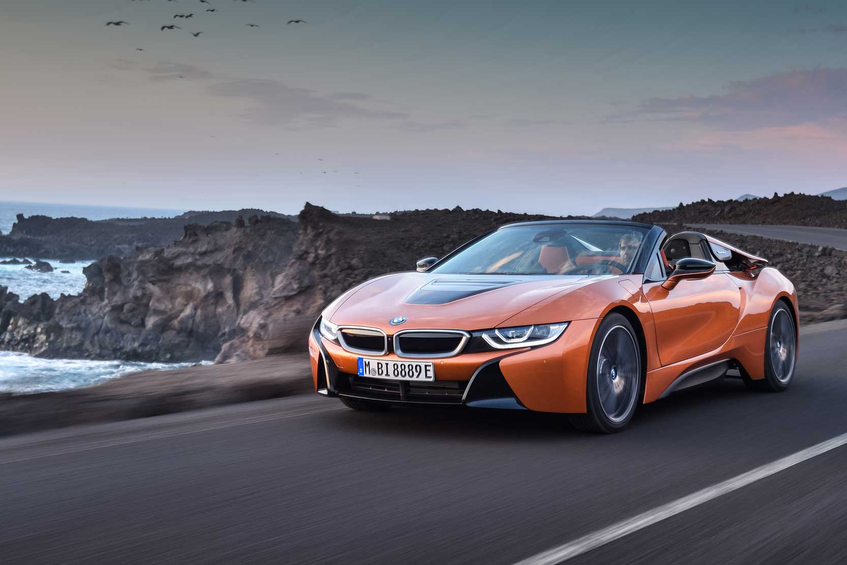 Exterieur_Bmw-i8-Roadster_1