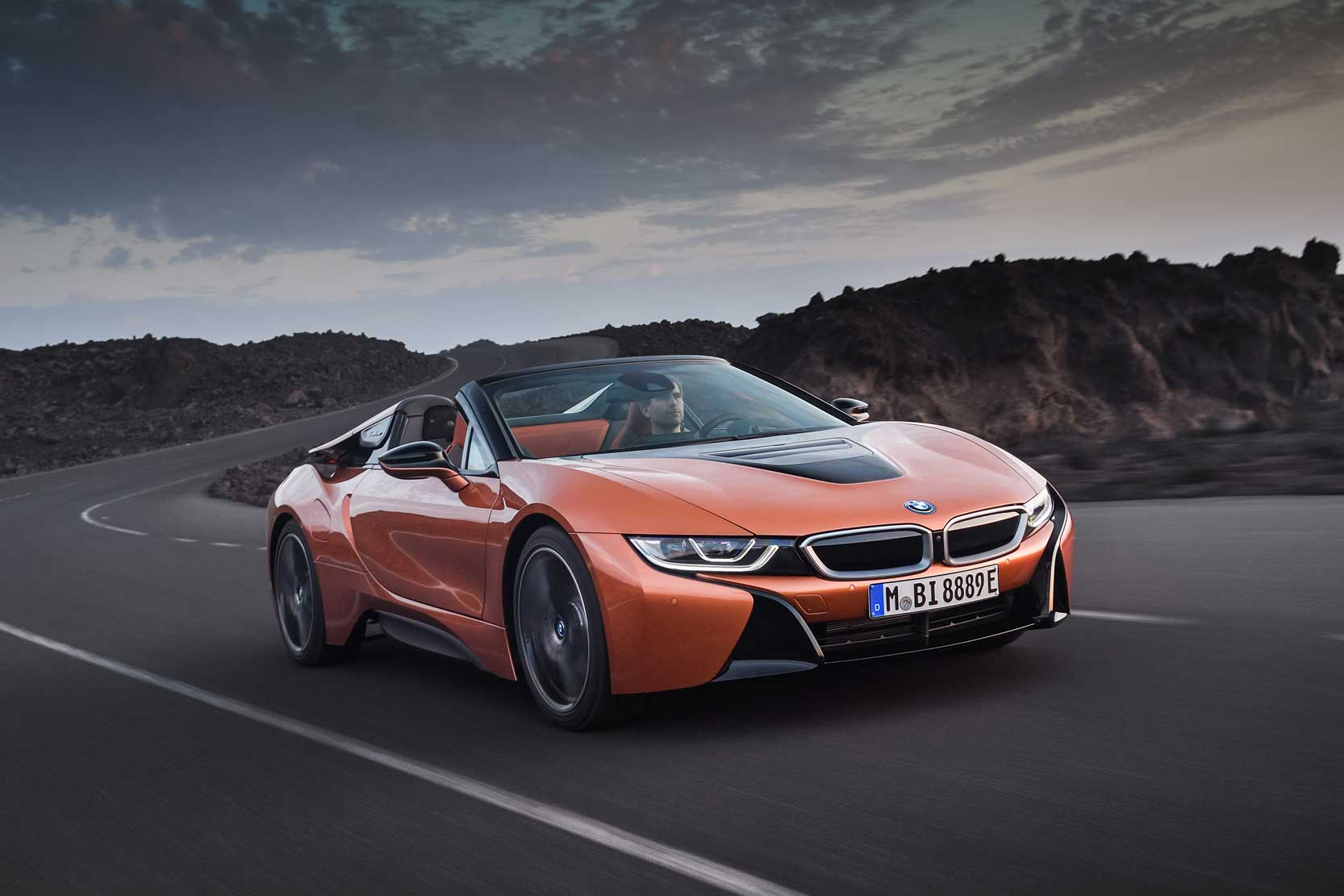 Exterieur_Bmw-i8-Roadster_5