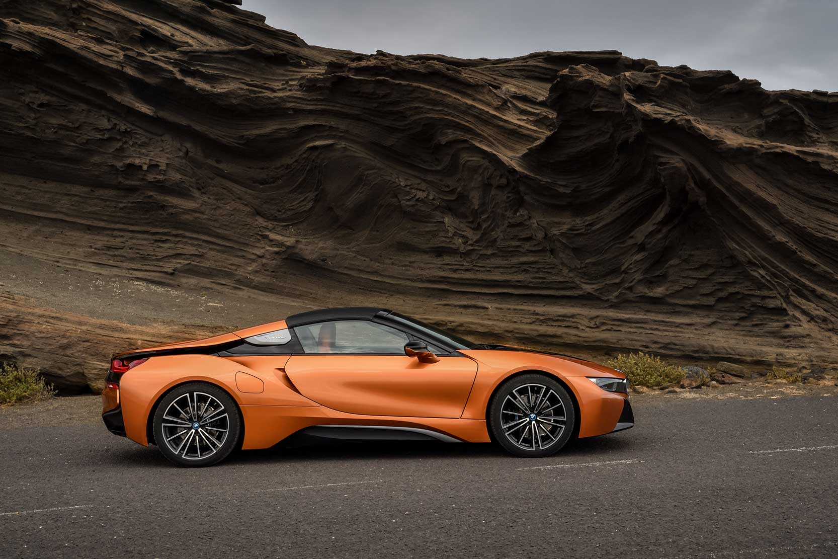 Exterieur_Bmw-i8-Roadster_3