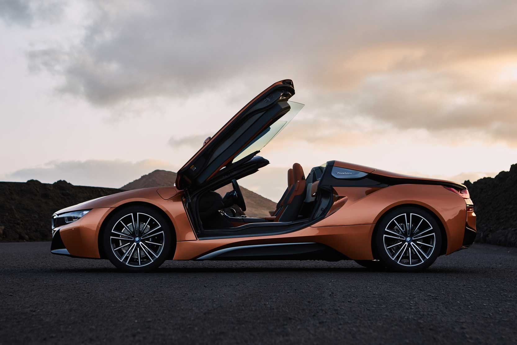 Exterieur_Bmw-i8-Roadster_8