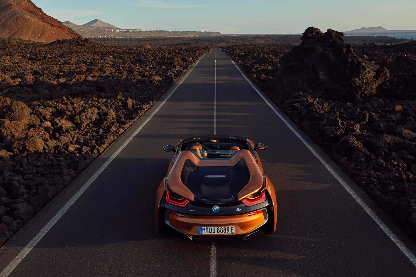 Exterieur_Bmw-i8-Roadster_9