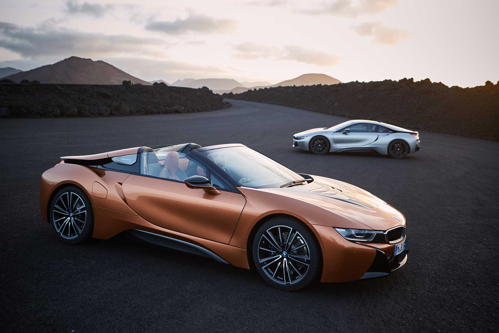 Exterieur_Bmw-i8-Roadster_0