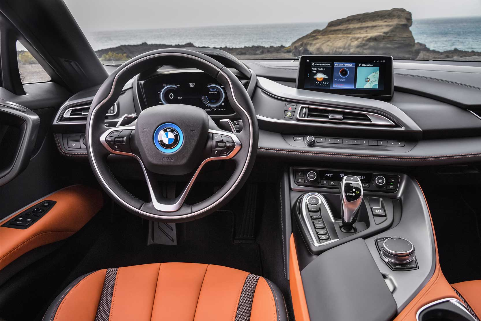 Interieur_Bmw-i8-Roadster_10