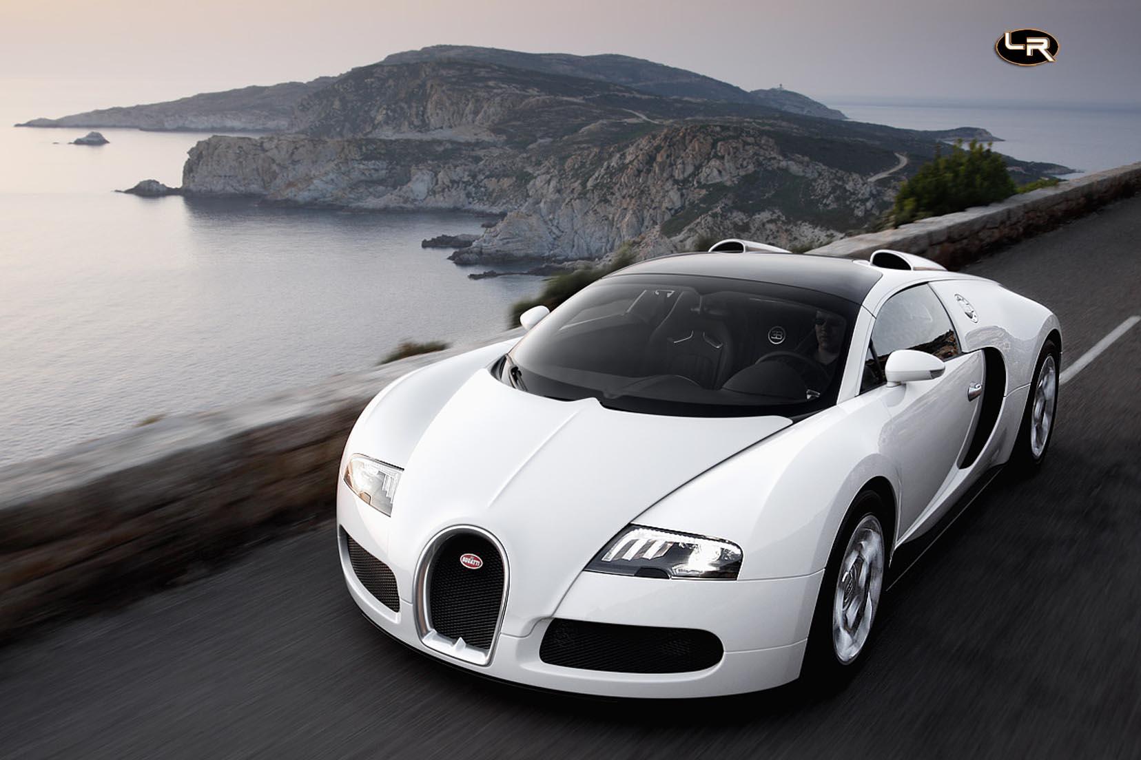 Bugatti Exterieur Bugatti Veyron Grand Sport 20 Photo Hd