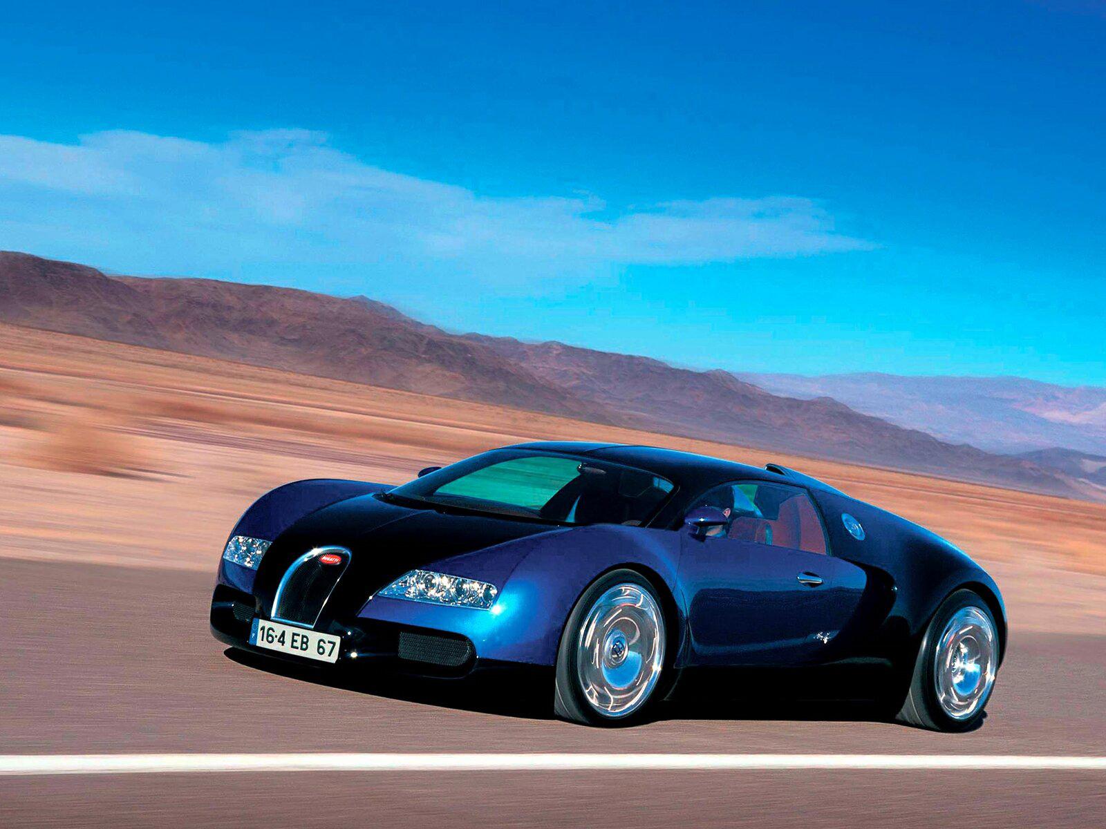 bugatti veyron bugatti veyron au dessus de la barre des 400 km h. Black Bedroom Furniture Sets. Home Design Ideas