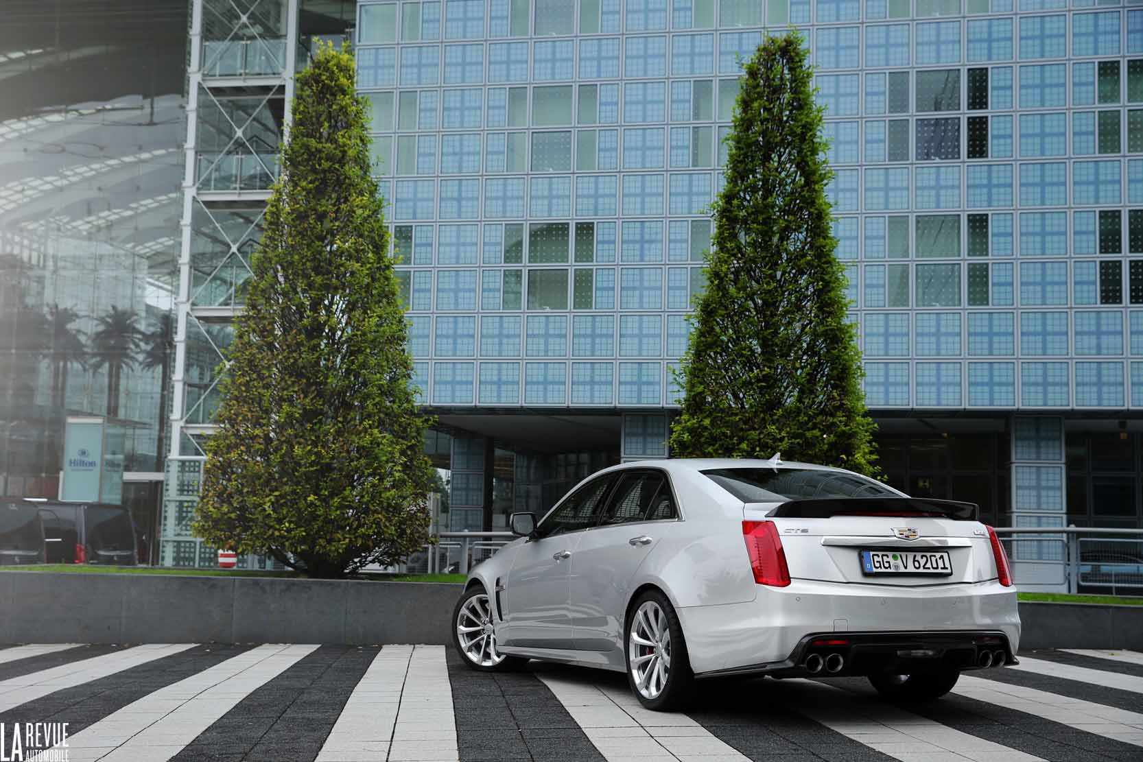 Exterieur_Cadillac-CTS-V-2015_22