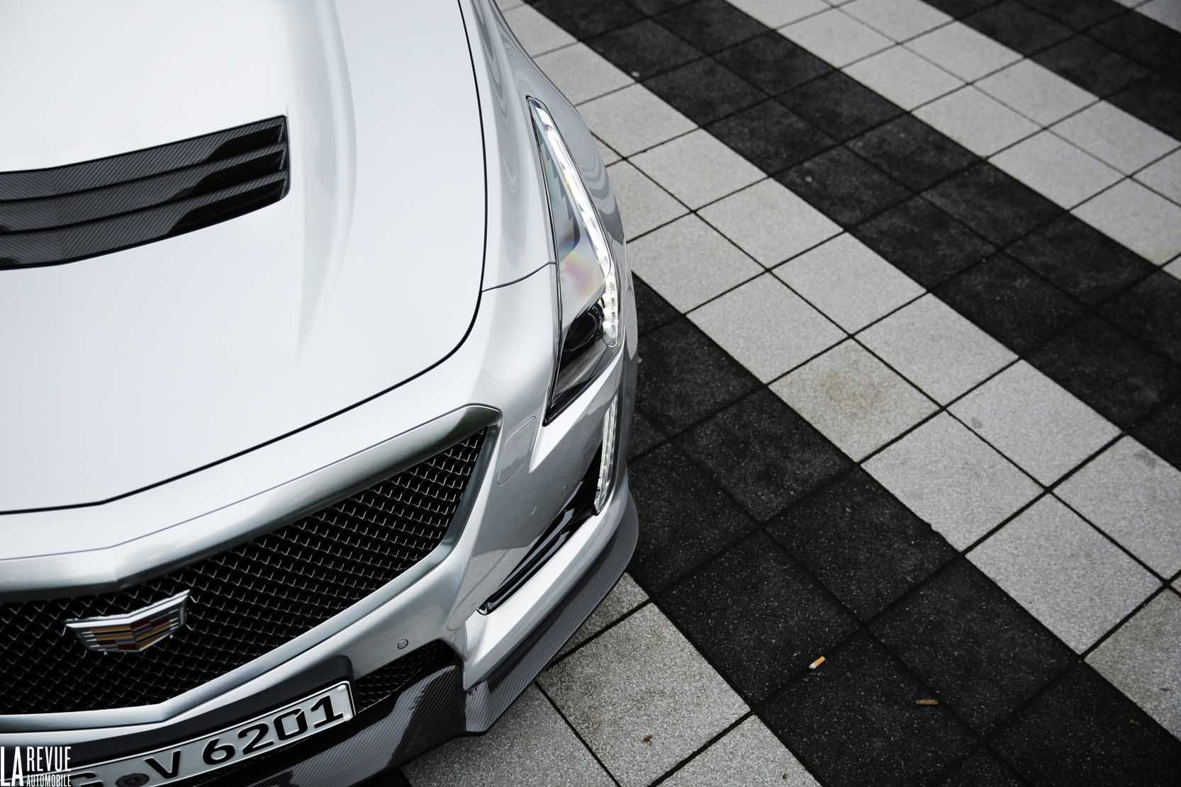 Exterieur_Cadillac-CTS-V-2015_5