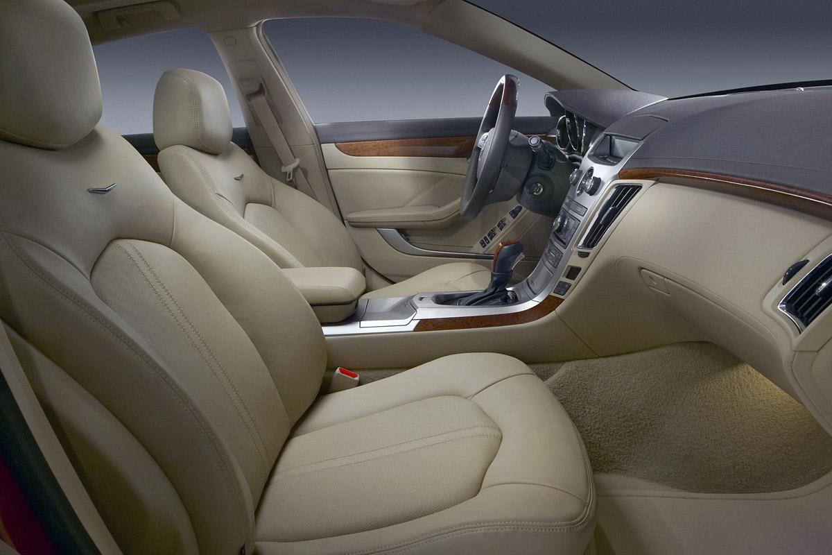 Interieur_Cadillac-CTS_8