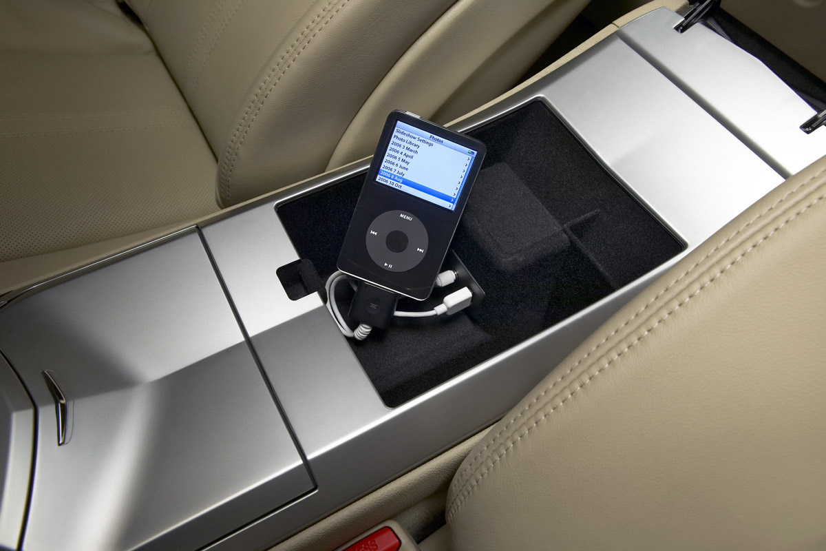 Interieur_Cadillac-CTS_11