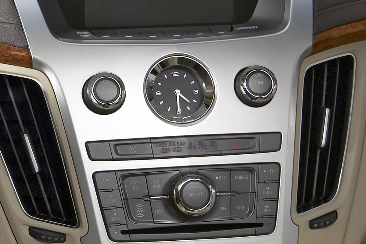 Interieur_Cadillac-CTS_9