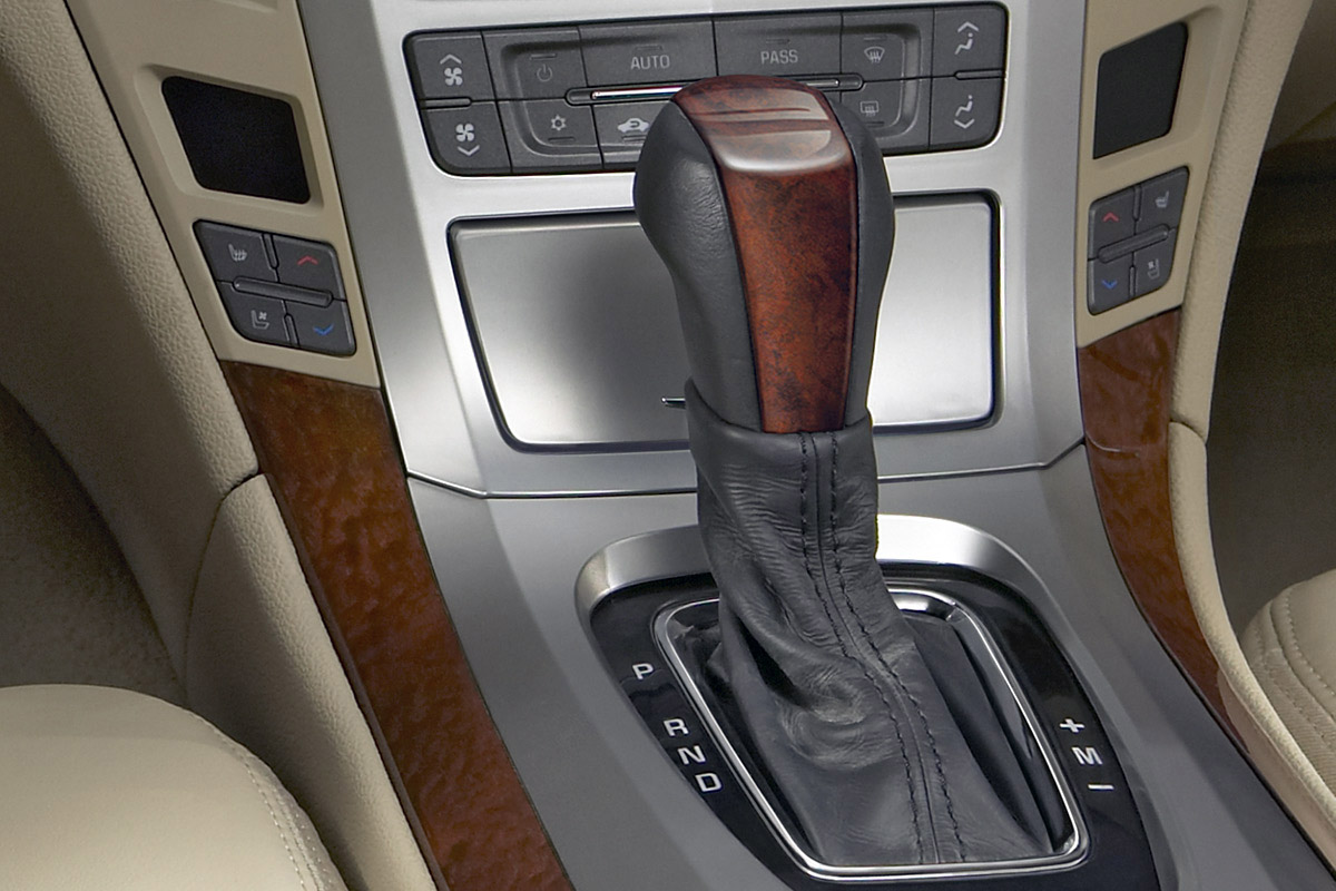 Interieur_Cadillac-CTS_12