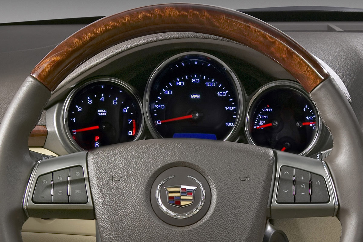 Interieur_Cadillac-CTS_14