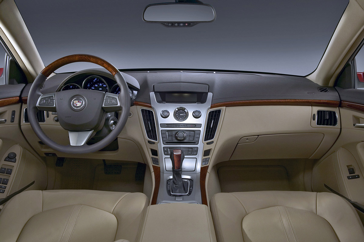 Interieur_Cadillac-CTS_13