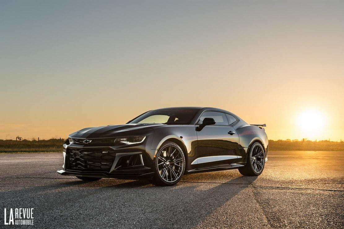 Exterieur_Chevrolet-Camaro-The-Exorcist-Hennessey_20