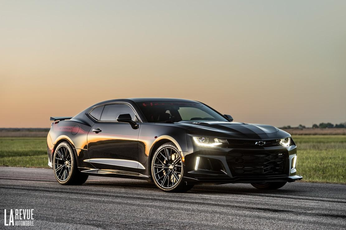 Exterieur_Chevrolet-Camaro-The-Exorcist-Hennessey_15