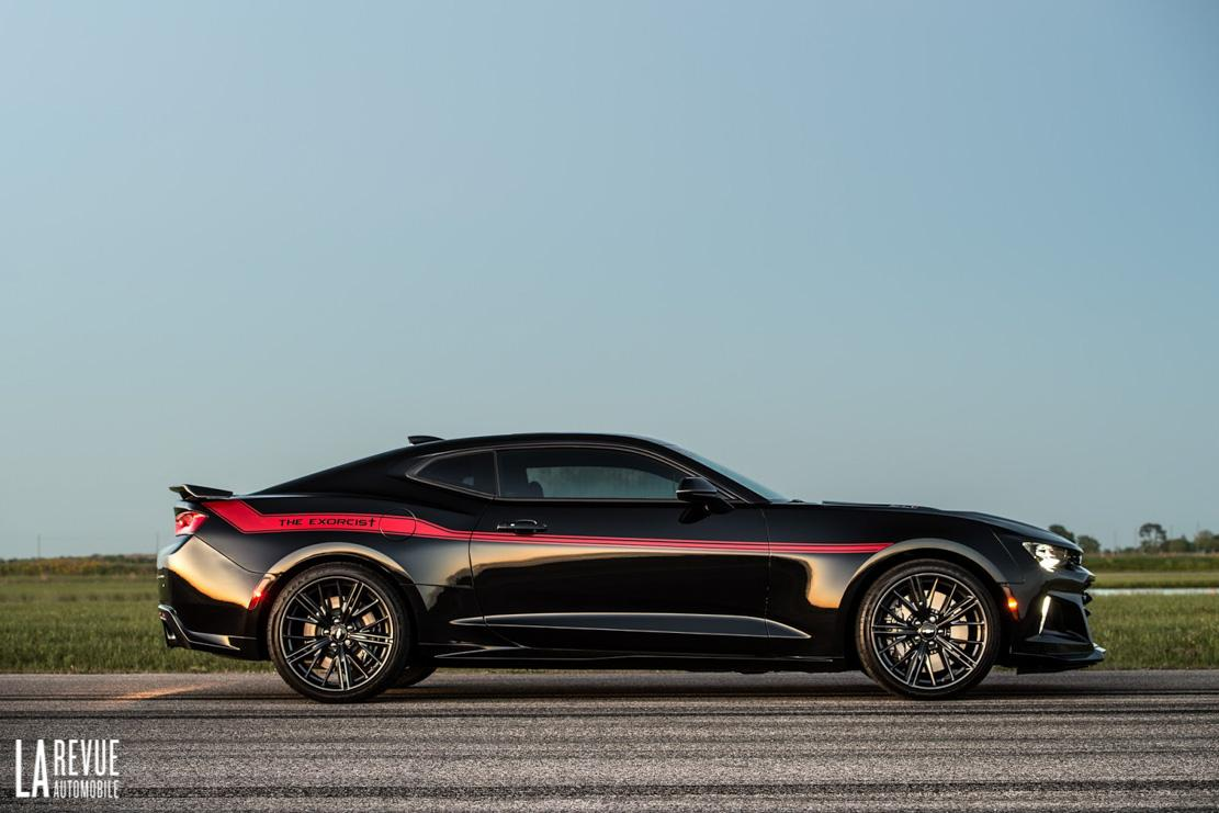 Exterieur_Chevrolet-Camaro-The-Exorcist-Hennessey_3
