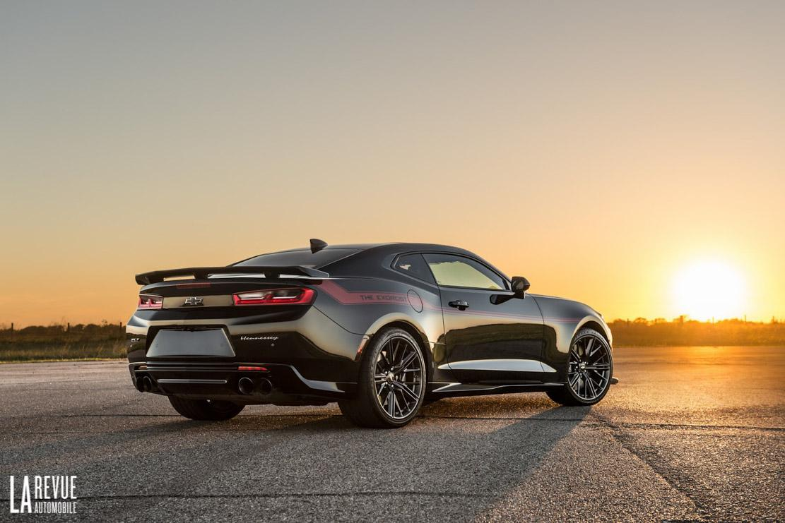 Exterieur_Chevrolet-Camaro-The-Exorcist-Hennessey_0
