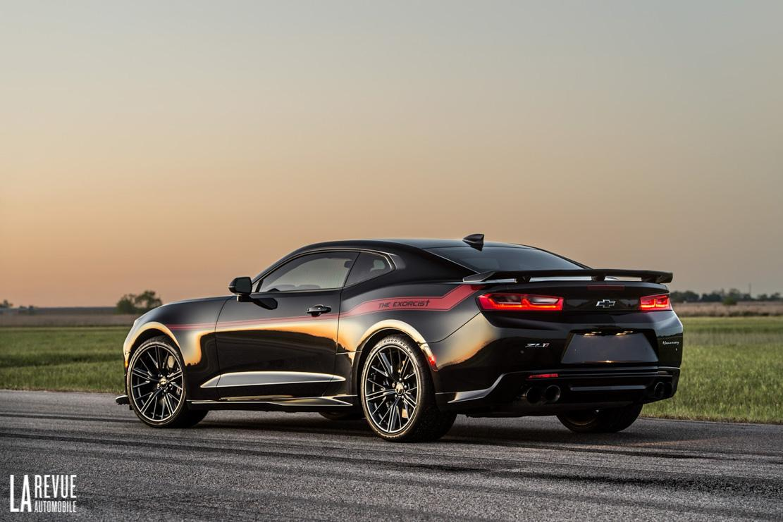 Exterieur_Chevrolet-Camaro-The-Exorcist-Hennessey_11