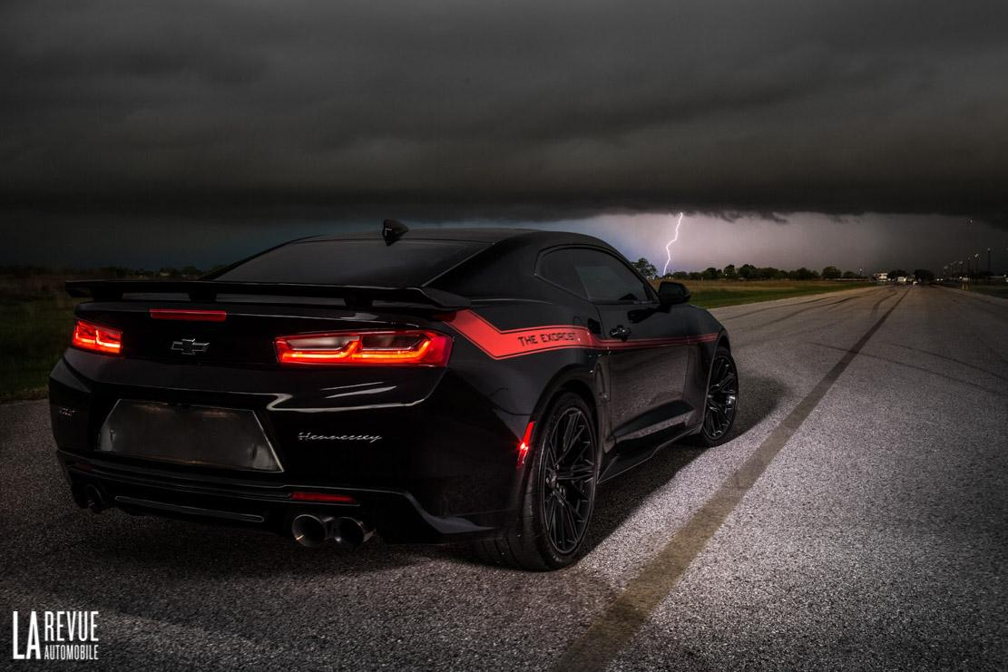 Exterieur_Chevrolet-Camaro-The-Exorcist-Hennessey_8