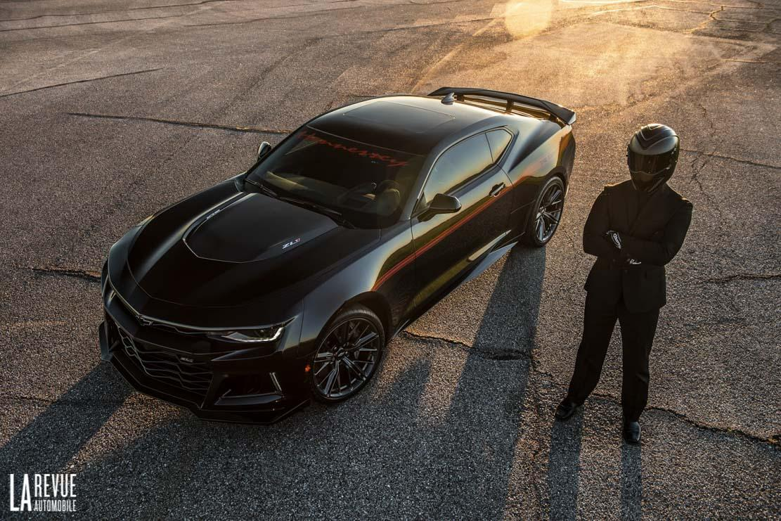 Exterieur_Chevrolet-Camaro-The-Exorcist-Hennessey_14