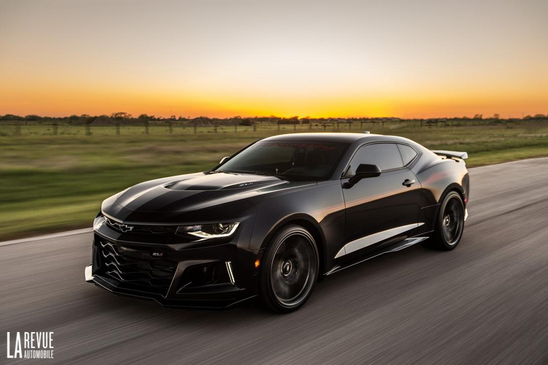 Exterieur_Chevrolet-Camaro-The-Exorcist-Hennessey_19