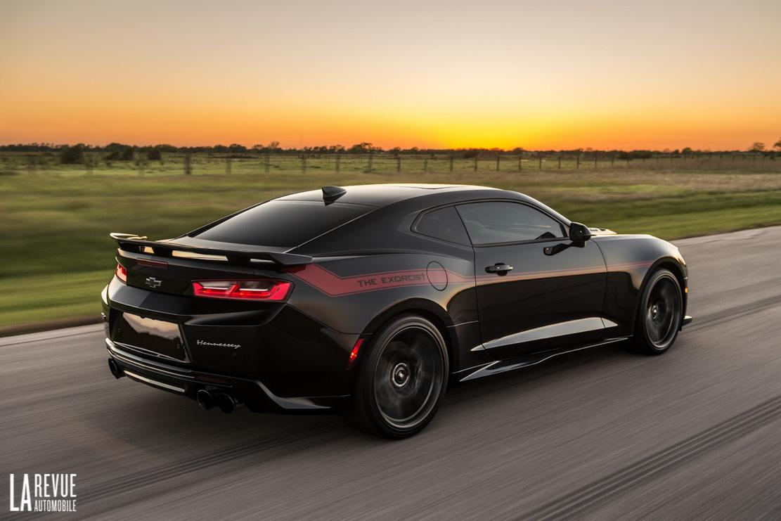 Exterieur_Chevrolet-Camaro-The-Exorcist-Hennessey_2