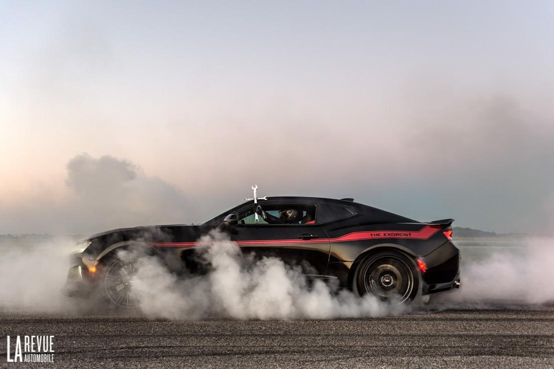 Exterieur_Chevrolet-Camaro-The-Exorcist-Hennessey_17