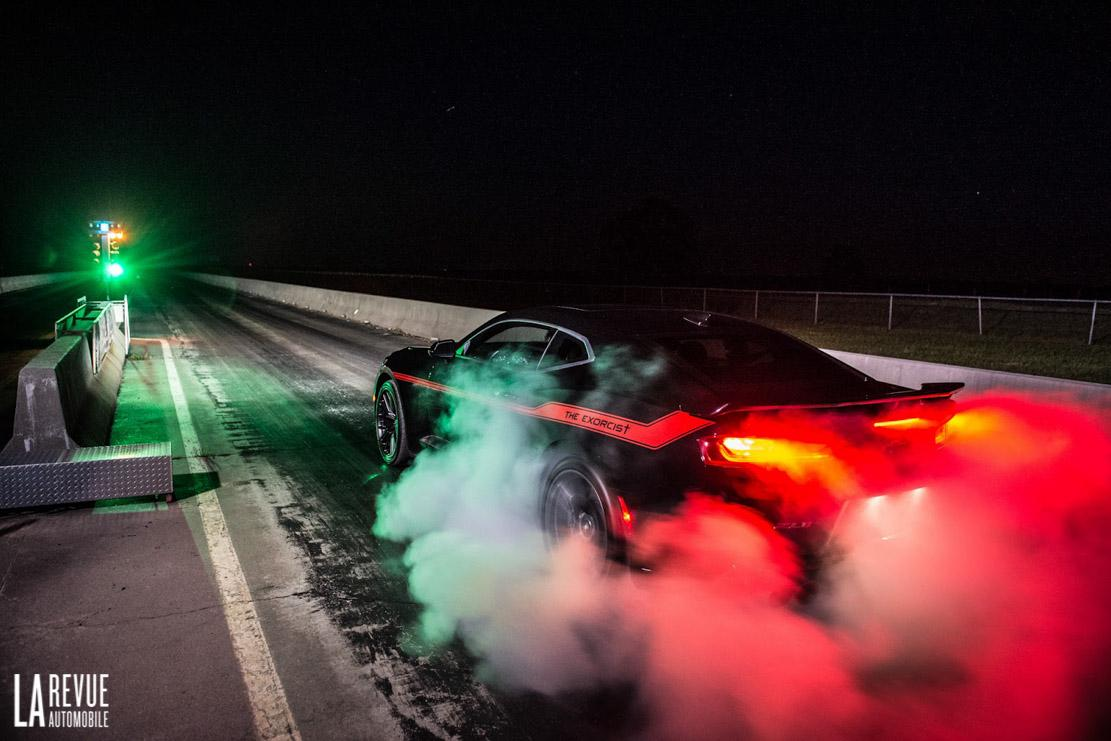 Exterieur_Chevrolet-Camaro-The-Exorcist-Hennessey_10