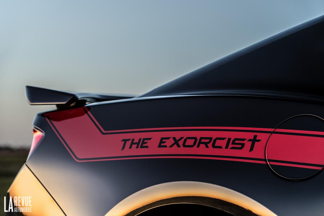 Exterieur_Chevrolet-Camaro-The-Exorcist-Hennessey_12