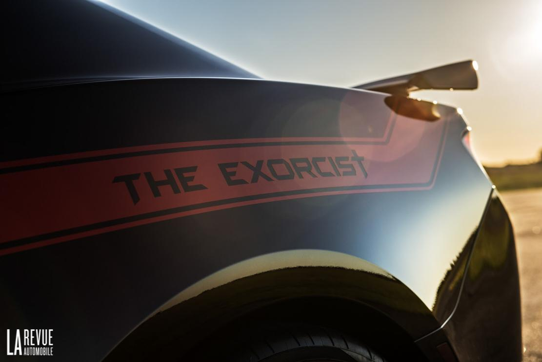 Exterieur_Chevrolet-Camaro-The-Exorcist-Hennessey_7