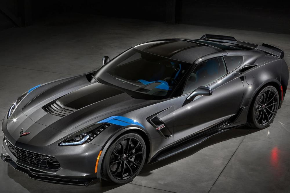 Exterieur_Chevrolet-Corvette-Grand-Sport_1